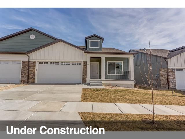 شقة بعمارة للـ Sale في 10049 S SNEAD Lane 10049 S SNEAD Lane Unit: 213 South Jordan, Utah 84009 United States