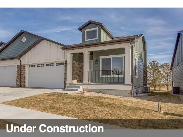 10049 S SNEAD LN Unit 213, South Jordan UT 84009