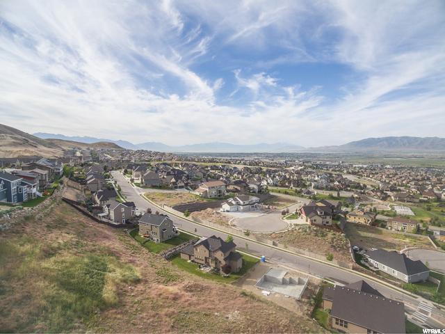 5343 N MEADOWLARK LN Lehi, UT 84043 - MLS #: 1506135