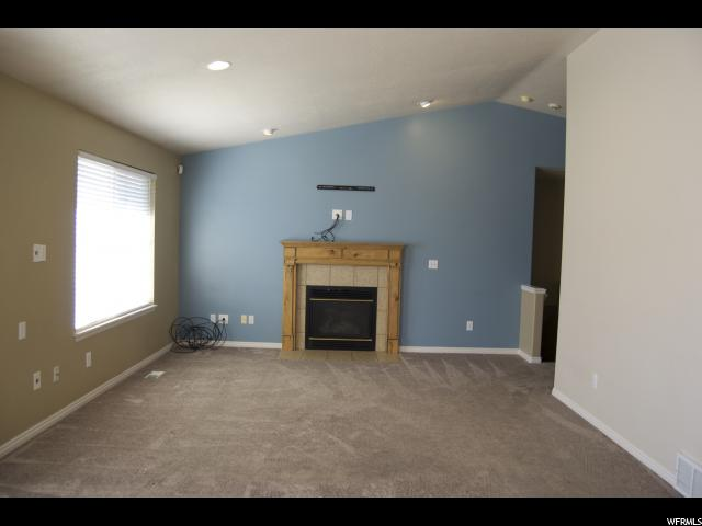 3461 GOLDEN CREEK CIR Riverton, UT 84065 - MLS #: 1506136