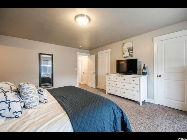 686 W GALLANT DR Bluffdale, UT 84065 - MLS #: 1506143