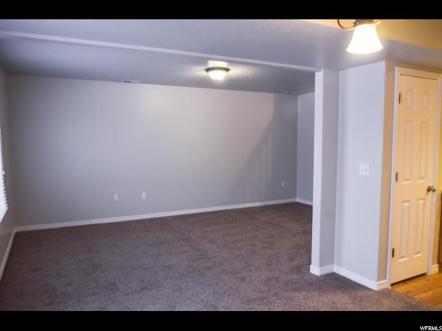 652 W 800 Unit 2 Clinton, UT 84015 - MLS #: 1506172
