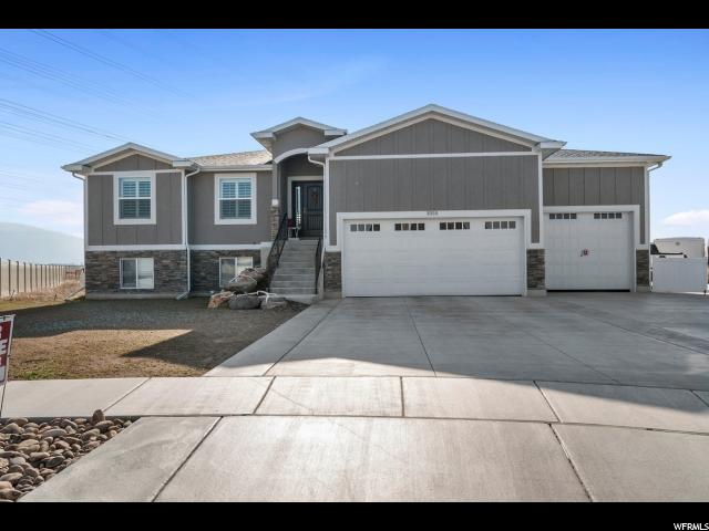 3255 W 2950 N, Plain City UT 84404