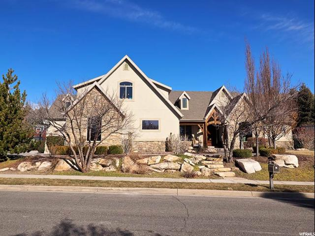 35 E DORCHESTER, Salt Lake City UT 84103