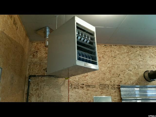 131 N 3RD ST Montpelier, ID 83254 - MLS #: 1506197