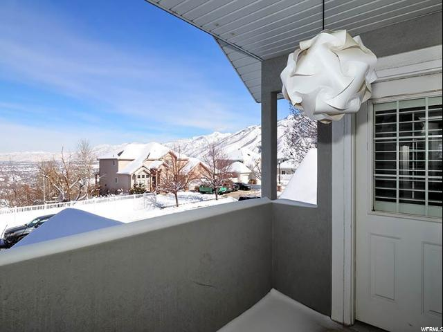 632 E LANEYS WAY Draper, UT 84020 - MLS #: 1506206