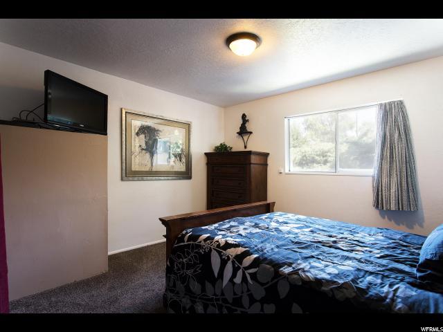 3784 W VALLEY VIEW DR Cedar Hills, UT 84062 - MLS #: 1506213
