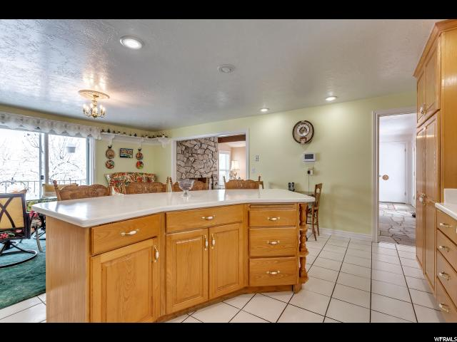 3242 S LINDEN ST Bountiful, UT 84010 - MLS #: 1506226