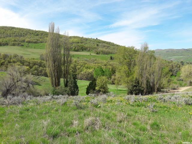 10000 N 7500 Preston, ID 83263 - MLS #: 1506259