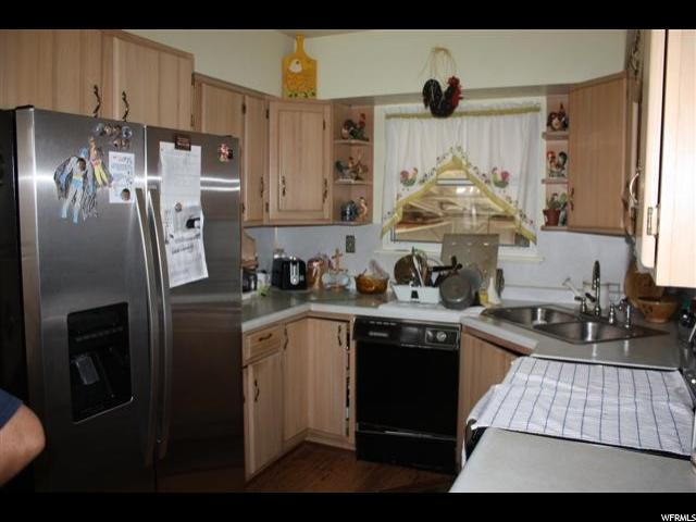 131 VALLEY VIEW DR. Unit 24 Sunnyside, UT 84539 - MLS #: 1506263