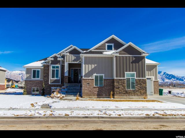 1962 S 2650 W, West Haven UT 84401