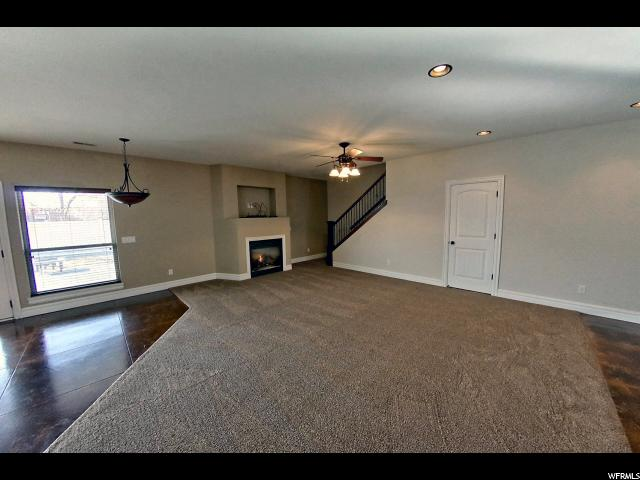 2803 W 1975 Farr West, UT 84404 - MLS #: 1506278