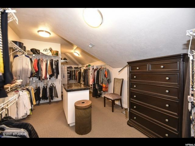 6517 S CANYON COVE DR Holladay, UT 84121 - MLS #: 1506285