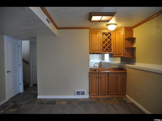 2161 W 12360 Riverton, UT 84065 - MLS #: 1506293