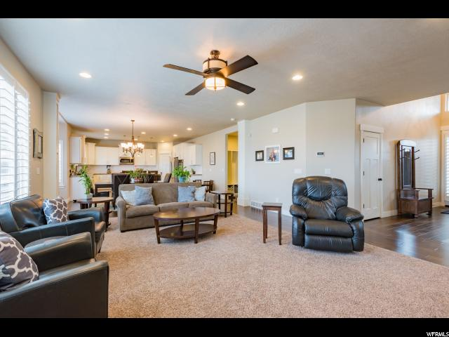 14249 S KNAPPER WAY Herriman, UT 84096 - MLS #: 1506309