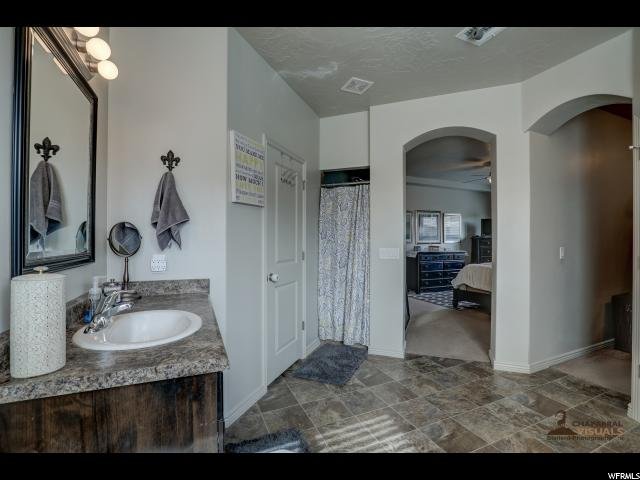 541 S ALI LN Washington, UT 84780 - MLS #: 1506314
