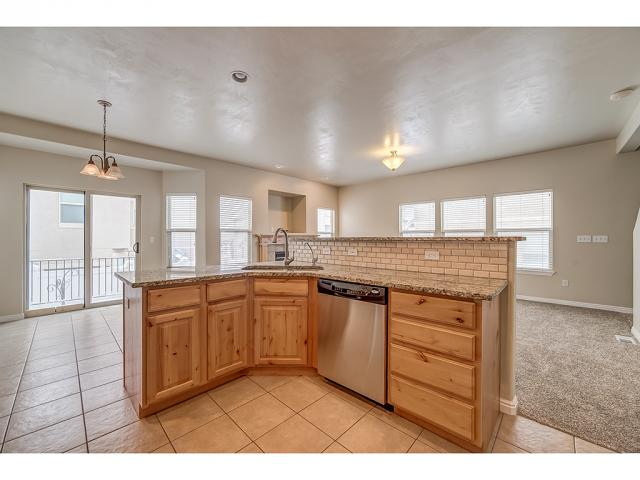 4834 W VICTORINE ST Riverton, UT 84096 - MLS #: 1506337