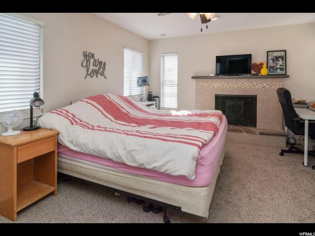 76 W 1900 Sunset, UT 84015 - MLS #: 1506382