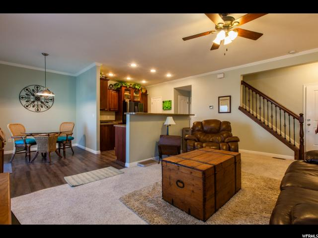 4808 W VICTORINE ST Riverton, UT 84096 - MLS #: 1506392