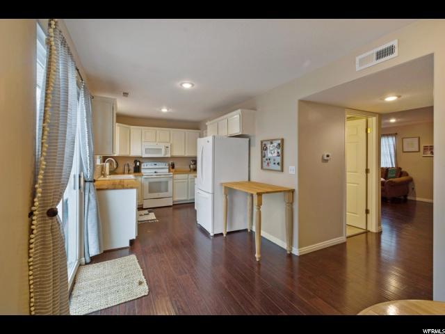 1038 N 1200 Pleasant Grove, UT 84062 - MLS #: 1506393