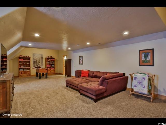 820 N COOLEY ST Grantsville, UT 84029 - MLS #: 1506413