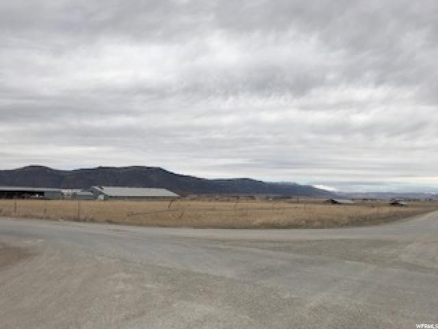 土地,用地 为 销售 在 710 N 200 E 710 N 200 E Ephraim, 犹他州 84627 美国