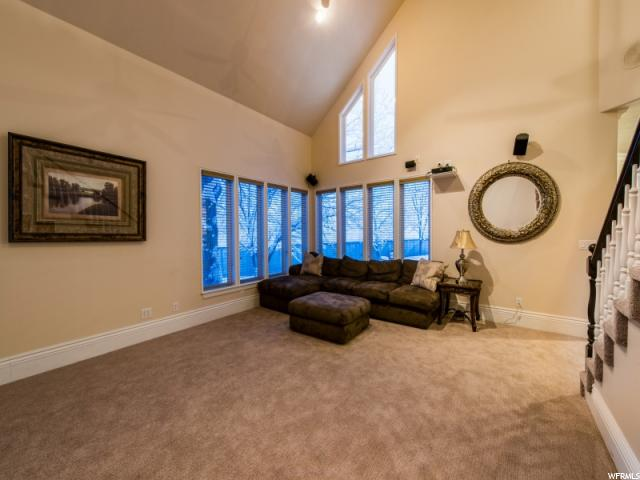 3627 S 100 WEST Bountiful, UT 84010 - MLS #: 1506439