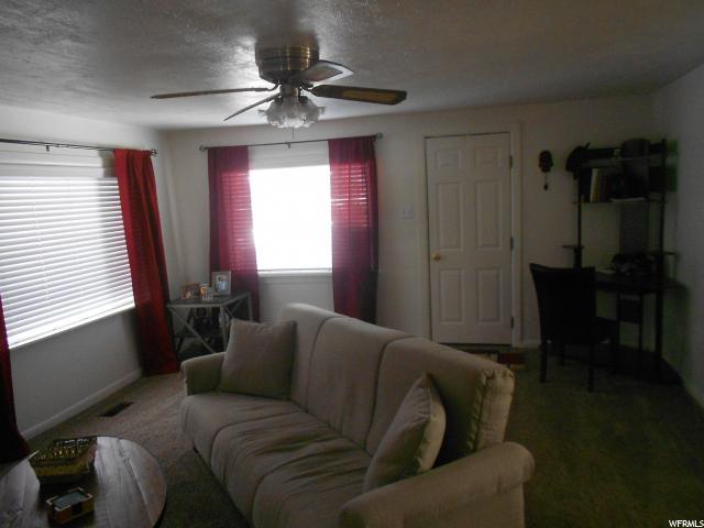 506 S 100 Brigham City, UT 84302 - MLS #: 1506449