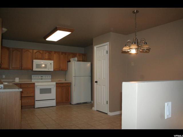 566 W 850 Pleasant Grove, UT 84062 - MLS #: 1506458