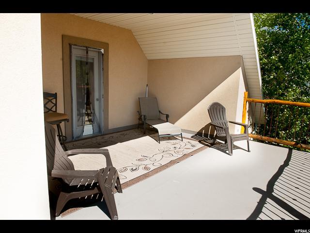 123 W HIGH SIERRA DR Elk Ridge, UT 84651 - MLS #: 1506470