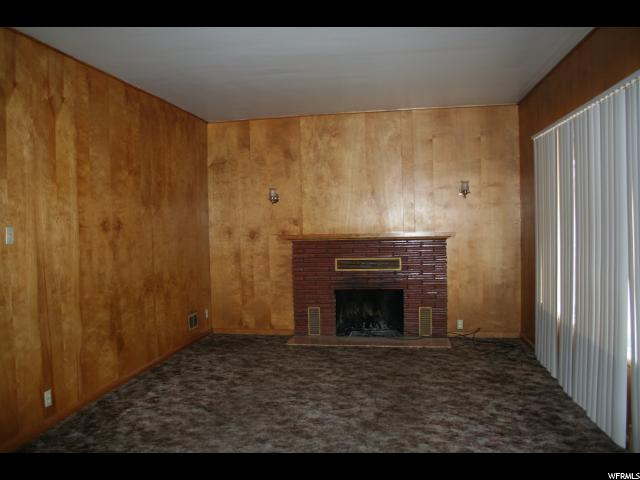 314 S 100 Price, UT 84501 - MLS #: 1506471