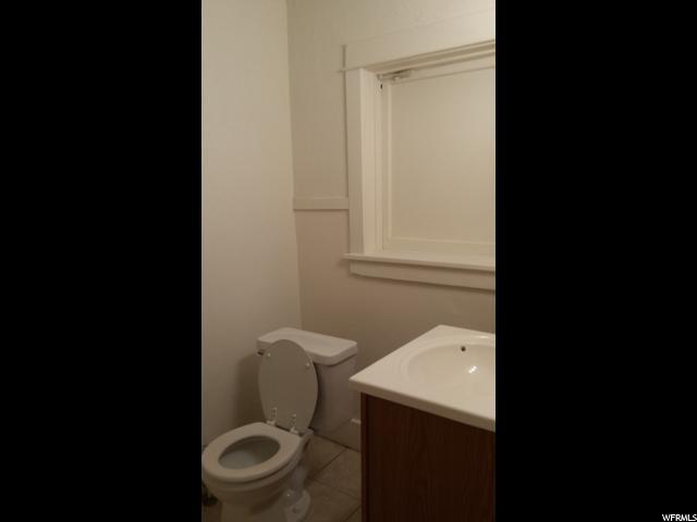 508 E 27TH ST Ogden, UT 84403 - MLS #: 1506479