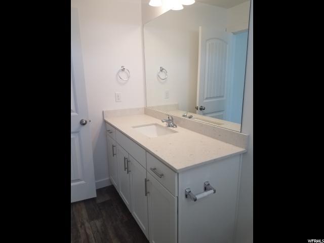 492 S FOX CHASE Unit 2186 Saratoga Springs, UT 84045 - MLS #: 1506481