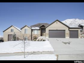 3665 N 650 E, North Ogden UT 84414