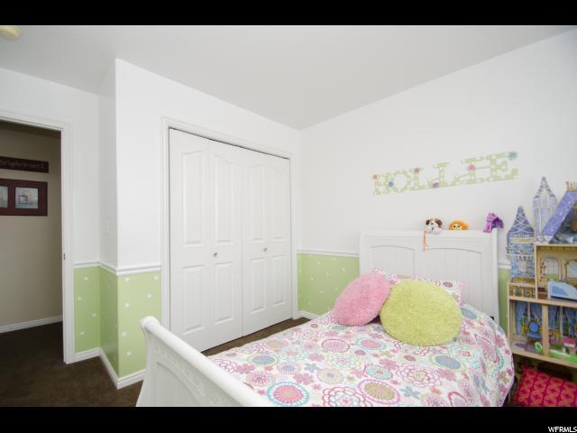 965 W 2770 Nibley, UT 84321 - MLS #: 1506492