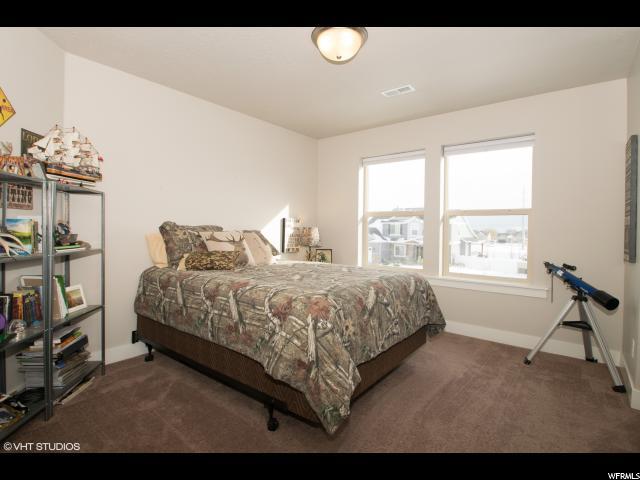 252 W 1200 Lehi, UT 84043 - MLS #: 1506500