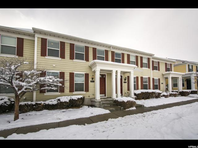 MLS #1506501 for sale - listed by Shawndra Kirkham, MOVE UTAH REAL ESTATE