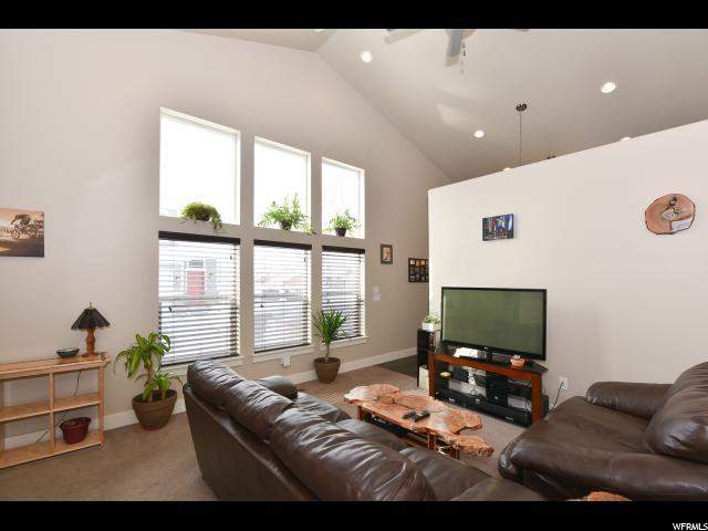 469 E WINDY GARDEN LN Salt Lake City, UT 84107 - MLS #: 1506504