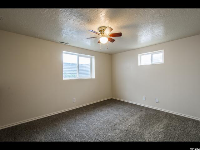 3610 S 6545 West Valley City, UT 84128 - MLS #: 1506521