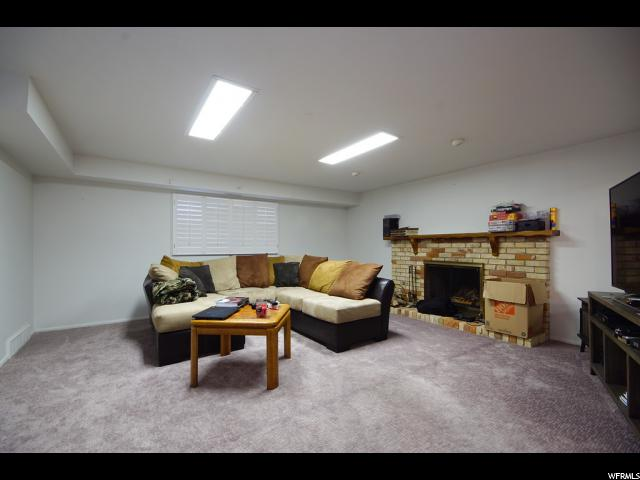 6321 S JAMESTOWN CT Murray, UT 84121 - MLS #: 1506559