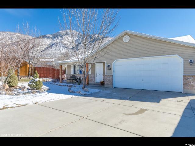 Ogden Real Estate Homes For Sale | housejumper.com