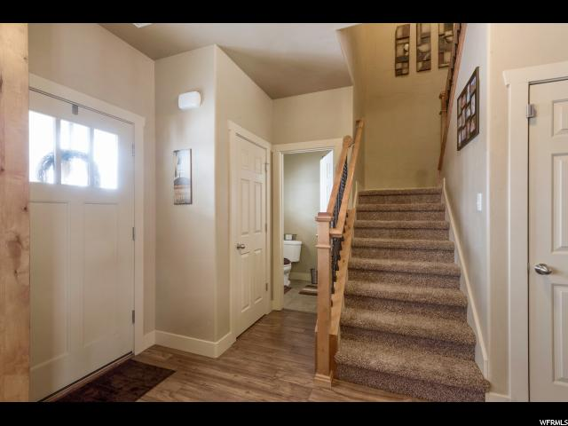 10944 S SUNUP WAY South Jordan, UT 84095 - MLS #: 1506580