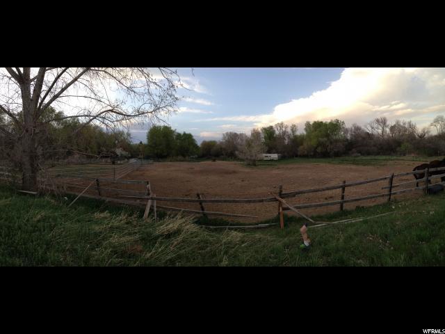أراضي للـ Sale في 287 E 700 S 287 E 700 S Payson, Utah 84651 United States