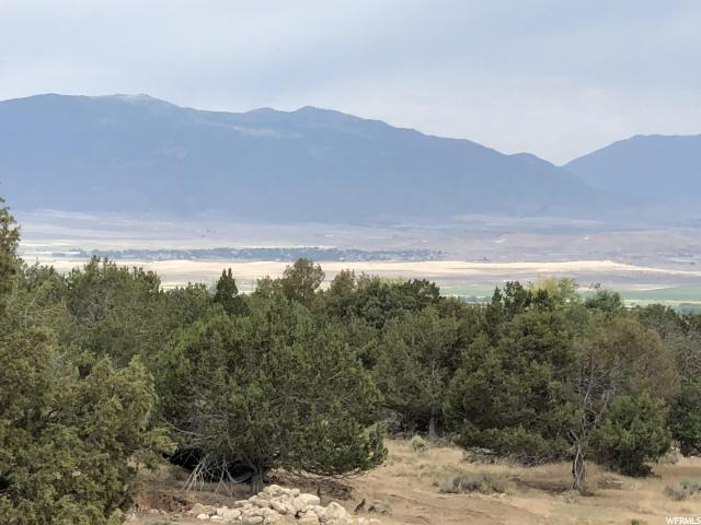 Spring City, UT 84662 - MLS #: 1506597