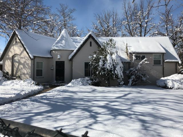 Commercial for Rent at 22-30-351-002, 7530 S STATE Street 7530 S STATE Street Midvale, Utah 84047 United States