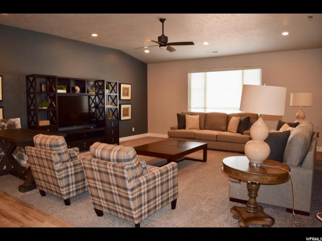 3823 DREAM CIR Unit 113 Santa Clara, UT 84765 - MLS #: 1506639