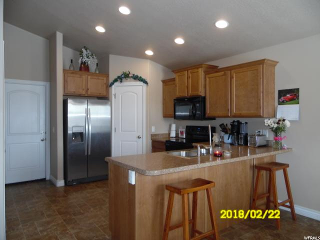 Additional photo for property listing at 2127 N 50 W 2127 N 50 W Tooele, Utah 84074 États-Unis
