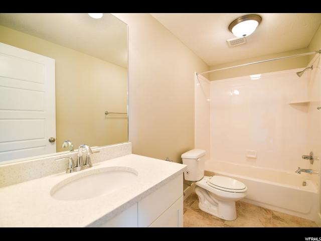 31 E CHIP SHOT LOOP Unit 4C Saratoga Springs, UT 84045 - MLS #: 1506649