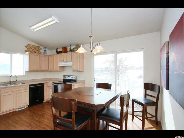 325 W CASI WAY Saratoga Springs, UT 84045 - MLS #: 1506650