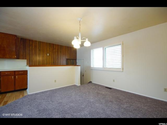 4770 S MEADOWVIEW RD Murray, UT 84107 - MLS #: 1506689